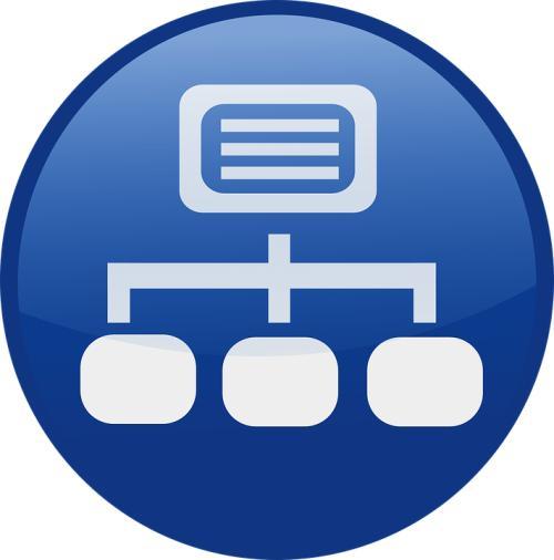 万博app下载官网下载核心网(CSPSHLR)