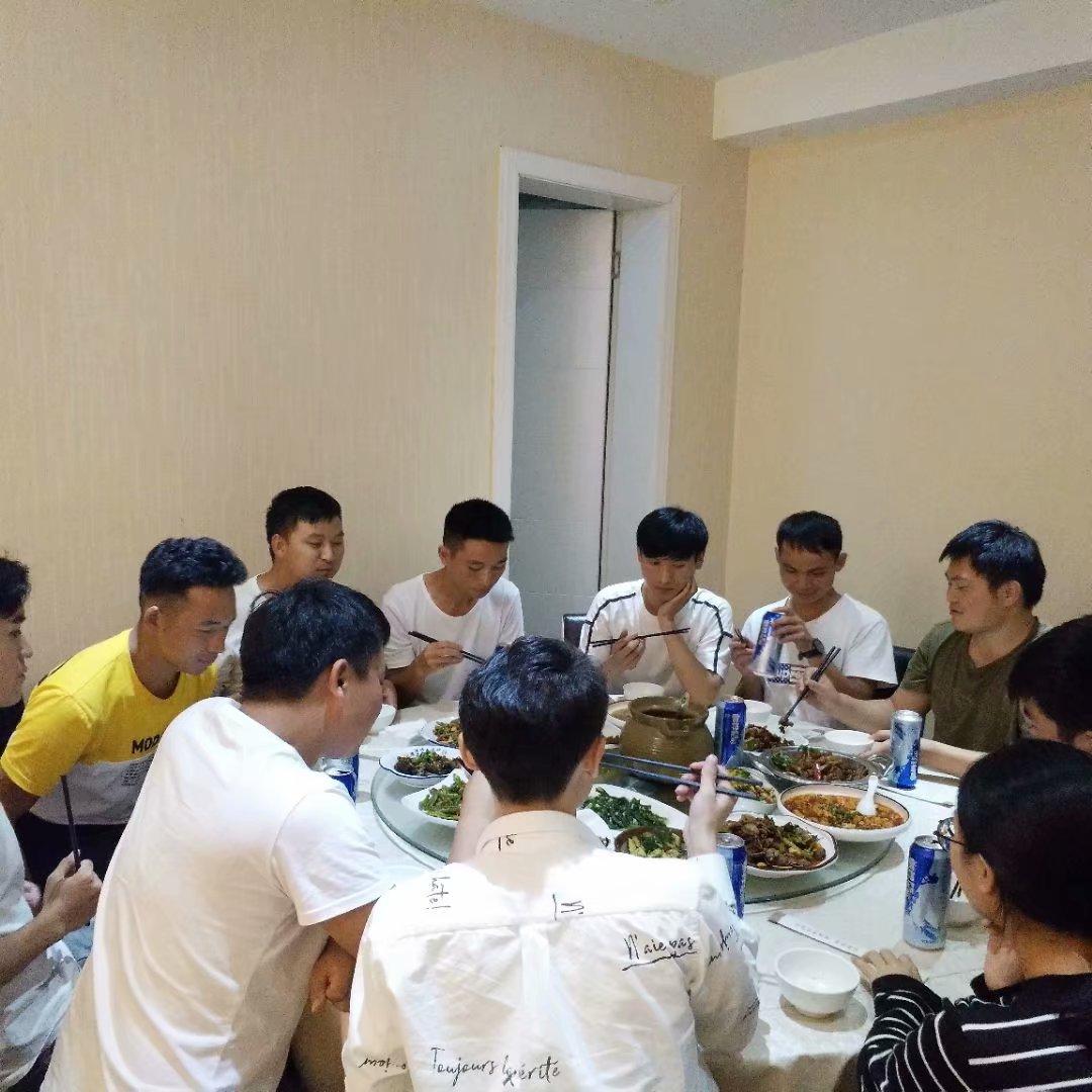 20190909-贵阳区域中秋节聚餐8.jpg