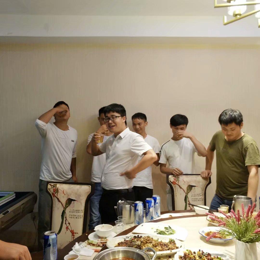 20190909-贵阳区域中秋节聚餐4.jpg